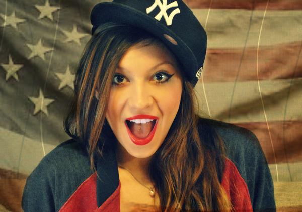 jerseygirlevona's Profile Photo