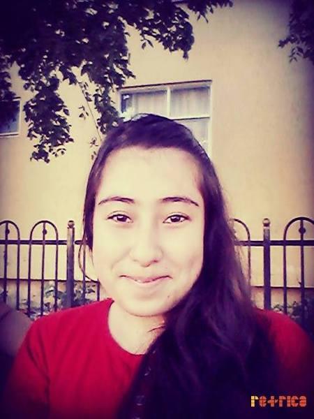 ZeynepBasakSenel's Profile Photo