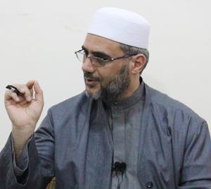 saeedfodeh's Profile Photo