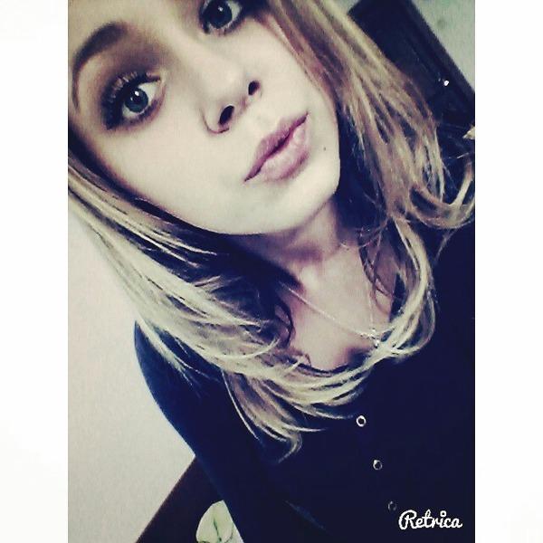 Klaudiiiiix's Profile Photo