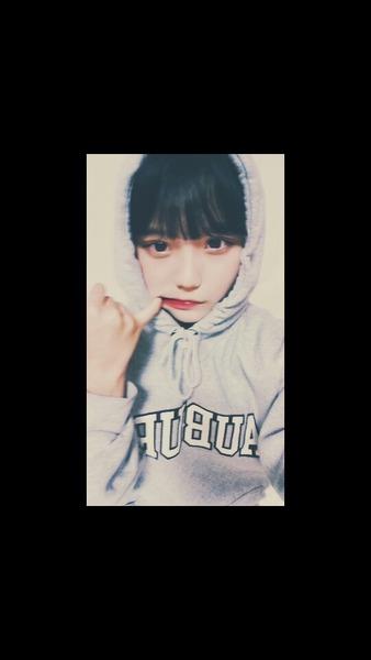 ohyoonjoo's Profile Photo