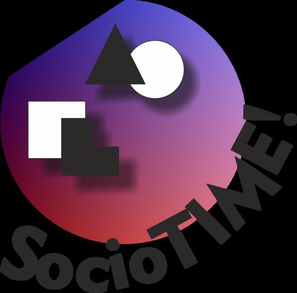 sociotime's Profile Photo