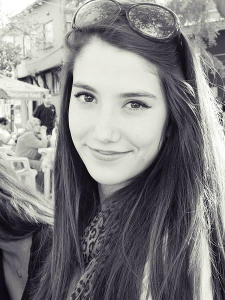 fatmagulciftci's Profile Photo