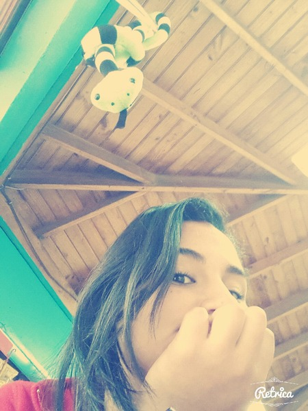 jureidy_chinita26's Profile Photo