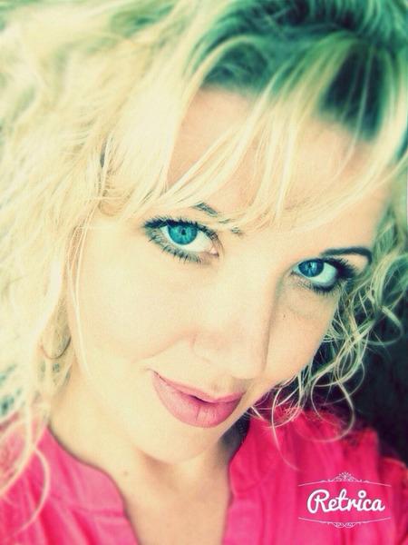 almazovaviktoriya's Profile Photo