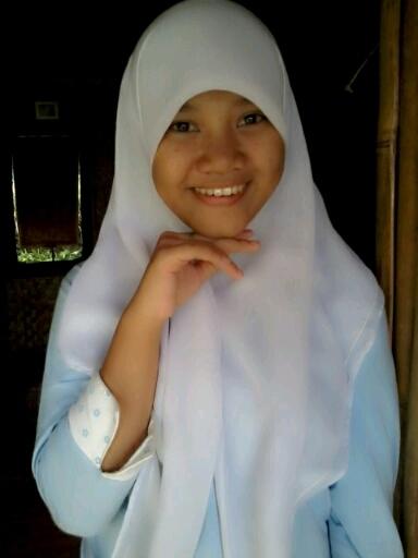 Nddagita's Profile Photo