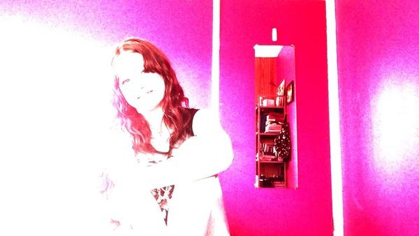 Emilywallis1's Profile Photo