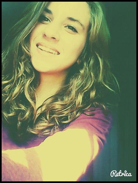 Margottttte's Profile Photo