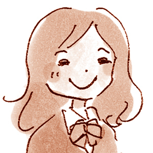 rororo_ro's Profile Photo