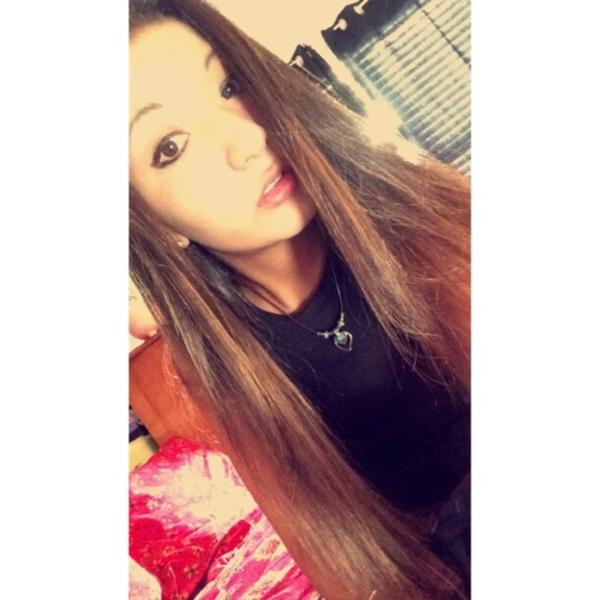 AliaMarie98's Profile Photo