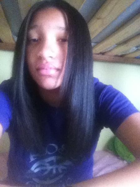 deedee_20's Profile Photo