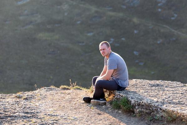 sultaanov's Profile Photo