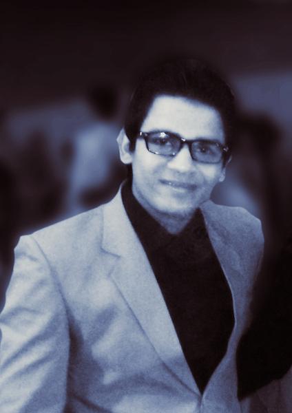 SharryShaAl's Profile Photo