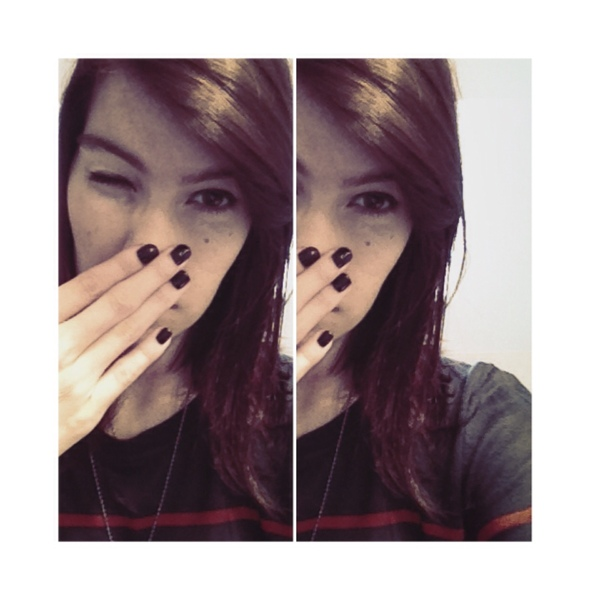MOONaholic's Profile Photo