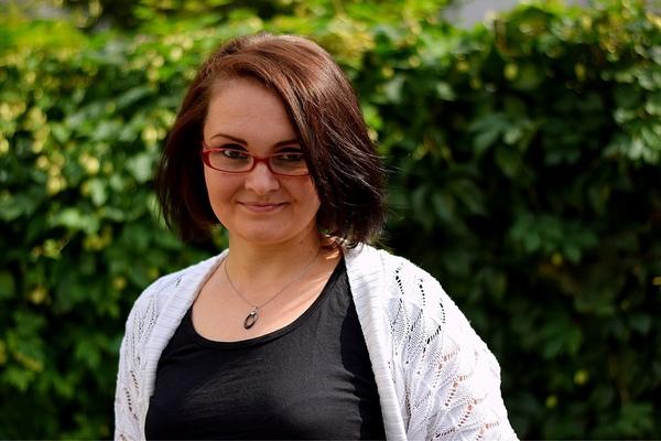 hafijapl's Profile Photo