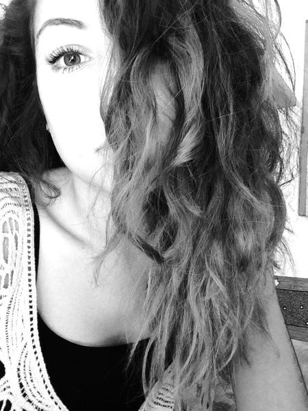 adrianazevola's Profile Photo