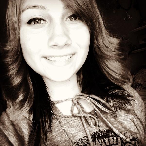 Nicky_Sunshine's Profile Photo