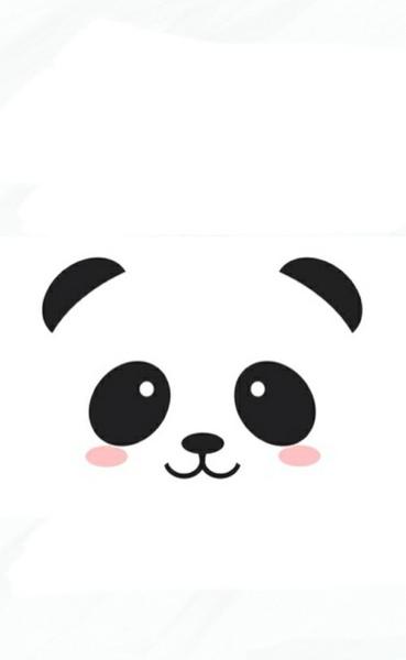 xonedsmilesx's Profile Photo