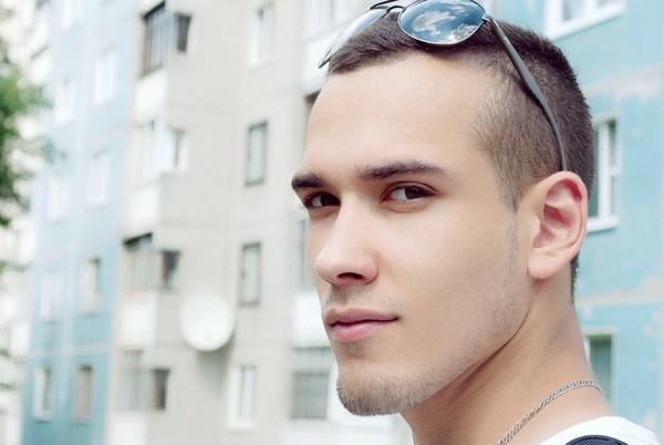 den_harbor's Profile Photo