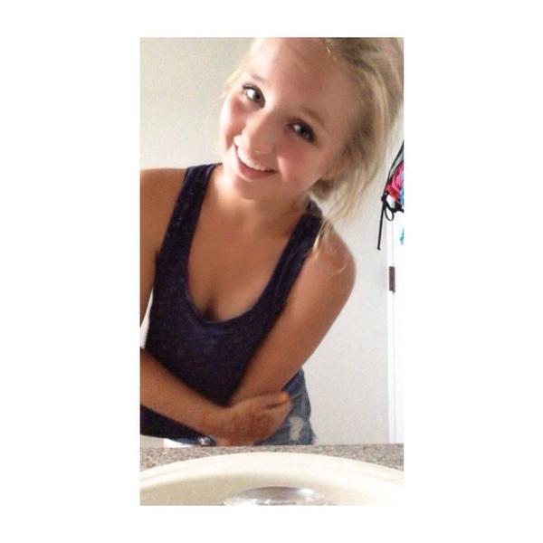 ClioMae's Profile Photo