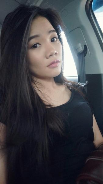 laurangelia's Profile Photo