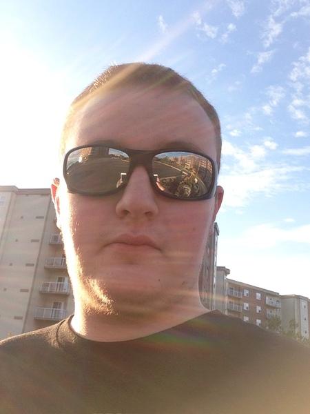 Calecrotty's Profile Photo