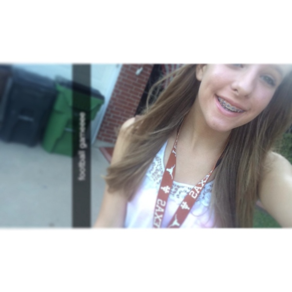 KaitlynMakayla's Profile Photo