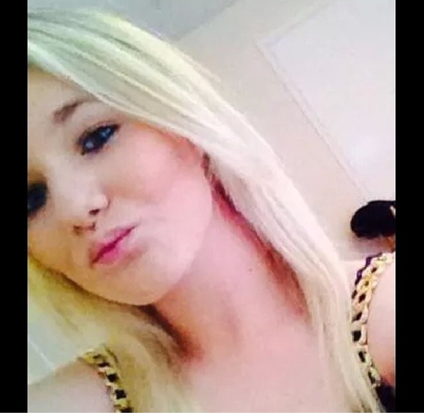 Abbie99_'s Profile Photo