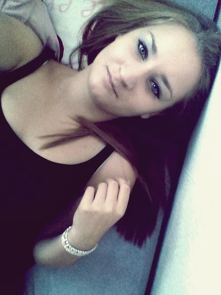 VeronikaMiller180's Profile Photo