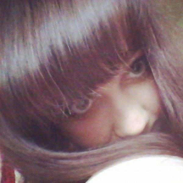 Valiiite's Profile Photo