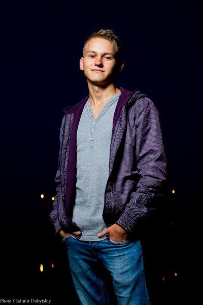 shelborn's Profile Photo