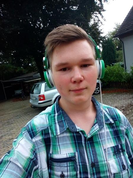 Beuderjmper's Profile Photo