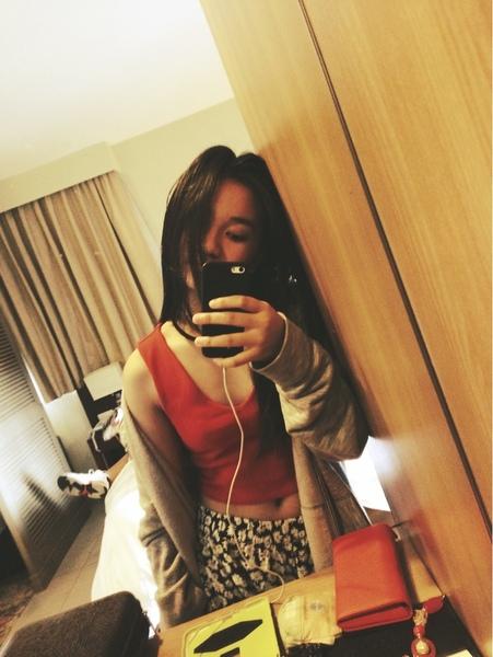 alainaaahchan's Profile Photo
