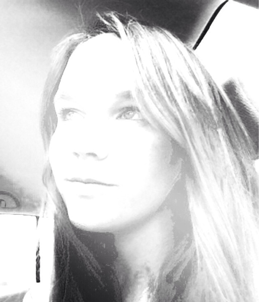 svulova's Profile Photo
