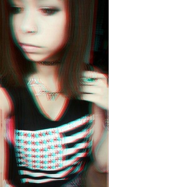 Noellecruzz's Profile Photo