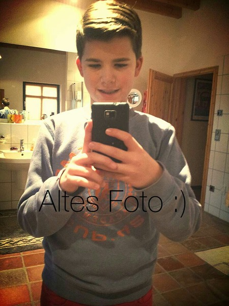 Jo__na's Profile Photo