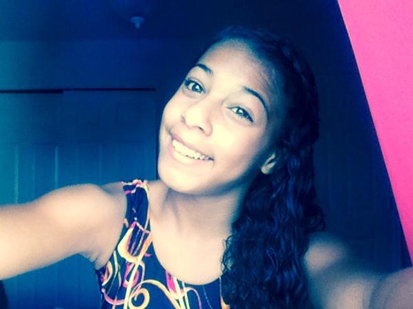 AaliyahSymone's Profile Photo
