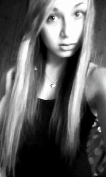 TajemniczaPani's Profile Photo