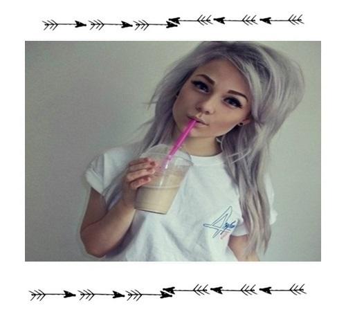pandasarefabulous's Profile Photo