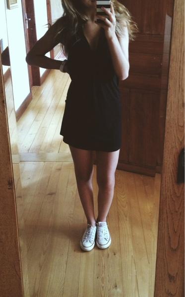 lena_shmt's Profile Photo