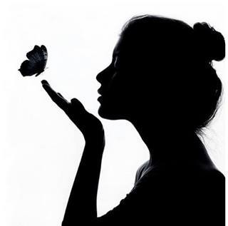 HananAboRashed's Profile Photo