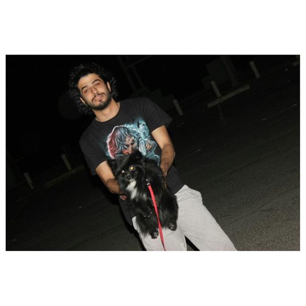 Ziiad12's Profile Photo