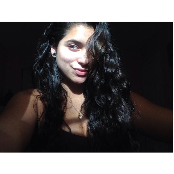 Lisaniaroque's Profile Photo