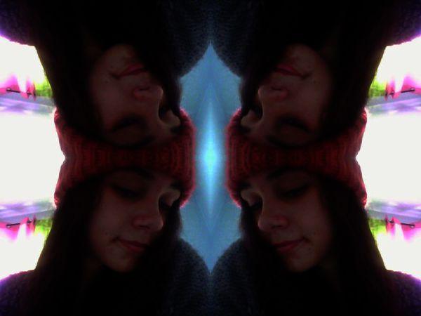 micaelacsantana's Profile Photo