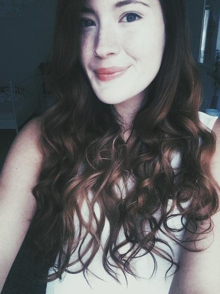 MaddySetGo's Profile Photo