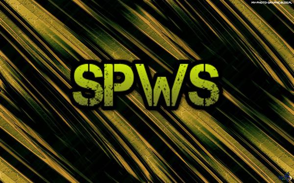 SpwS12's Profile Photo