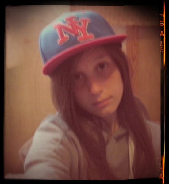 Natka_nati280's Profile Photo