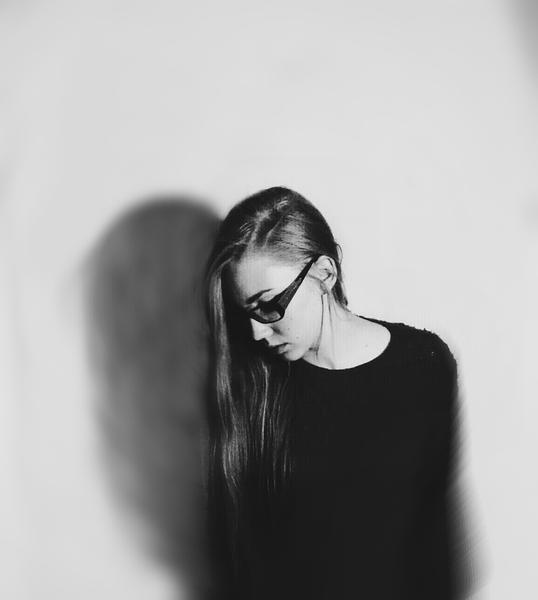elinakrima's Profile Photo