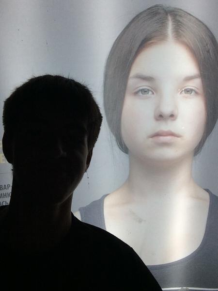 TheSHEGA's Profile Photo