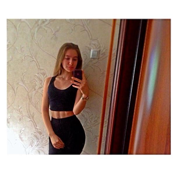arnii_t's Profile Photo